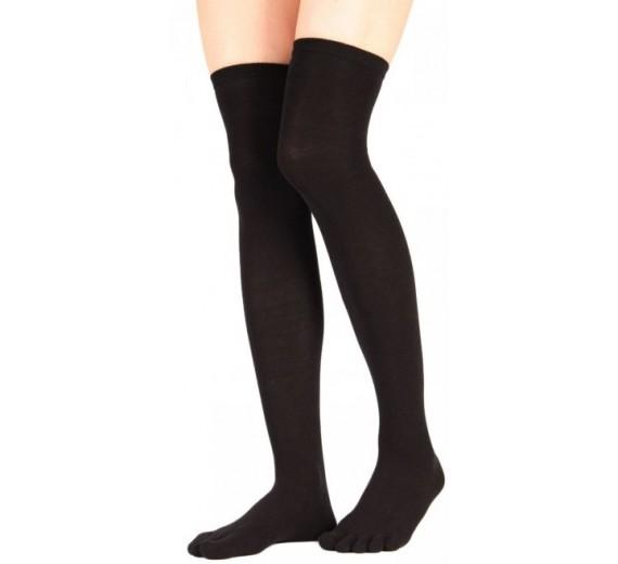 ToeToe Essential Over Knee Sort
