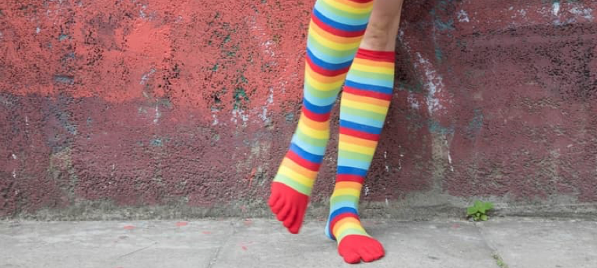 socks-bnr